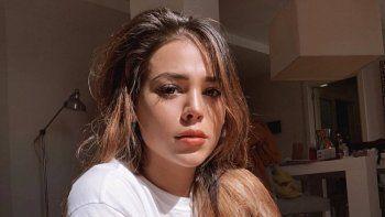 ¡Lamentable! Danna Paola: He vivido muchísimo machismo