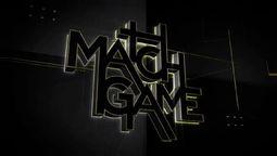 Nuevo programa Match Game: así te anotás para participar