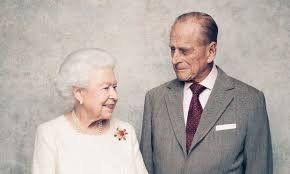 ¡Delicado! El príncipe Philip fue hospitalizado