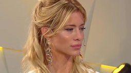 La modelo Nicole Neuman parece que tiene su corazón ocupado con el ex novio de Isabel Macedo.