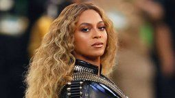 ¡Algo nuevo! Beyoncé prepara algo que pronto va a lanzar