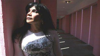 Sandra Ávila Beltrán entre las narcos más bellas, según la prensa mexicana