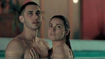 Oscuro Deseo es la nueva apuesta de Netflix para el mercado latino
