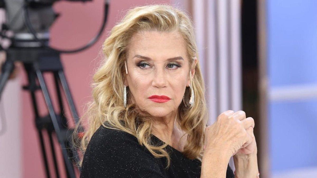 Marcela Tinayre se negó a participar en Masterchef Celebrity 2