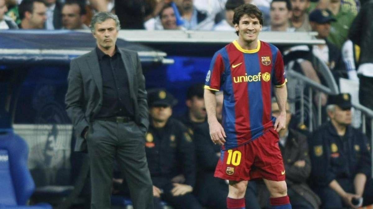 ¡Nadie sabía! Lionel Messi estuvo cerca del Chelsea en 2014