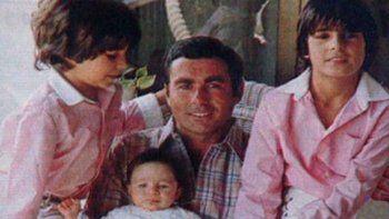 ¿Dónde está la herencia de Paquirri? Kiko Rivera revela detalles