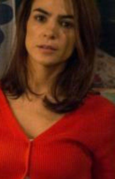 Agustina Cherri: ¿Cuáles fueron las últimas telenovelas que hizo?