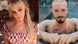 ¡A lo J Balvin! Britney Spears se ejercita con su música