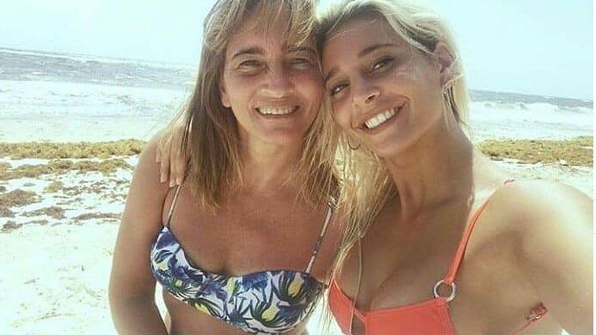 La mamá de Sol Pérez vivió un traumático episodio de inseguridad: Me llamó llorando
