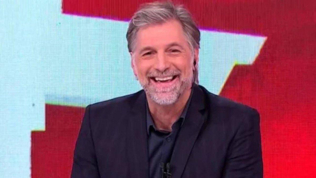 La tele está perdida: Horacio Cabak criticó la actualidad de los medios