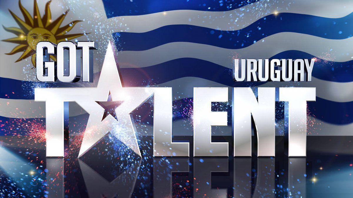 Uruguay Got Talent se estrenó con muchas críticas positivas