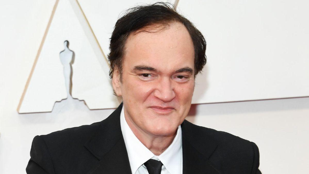 De concretarse el deso de Quentin Tarantino, la hija de Uma Thurman trabajaría por segunda vez con el director.