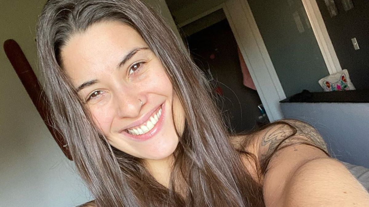 ¡Yo lo hacía y estaba mal!: Ivana Nadal habló de su salida de Bendita TV