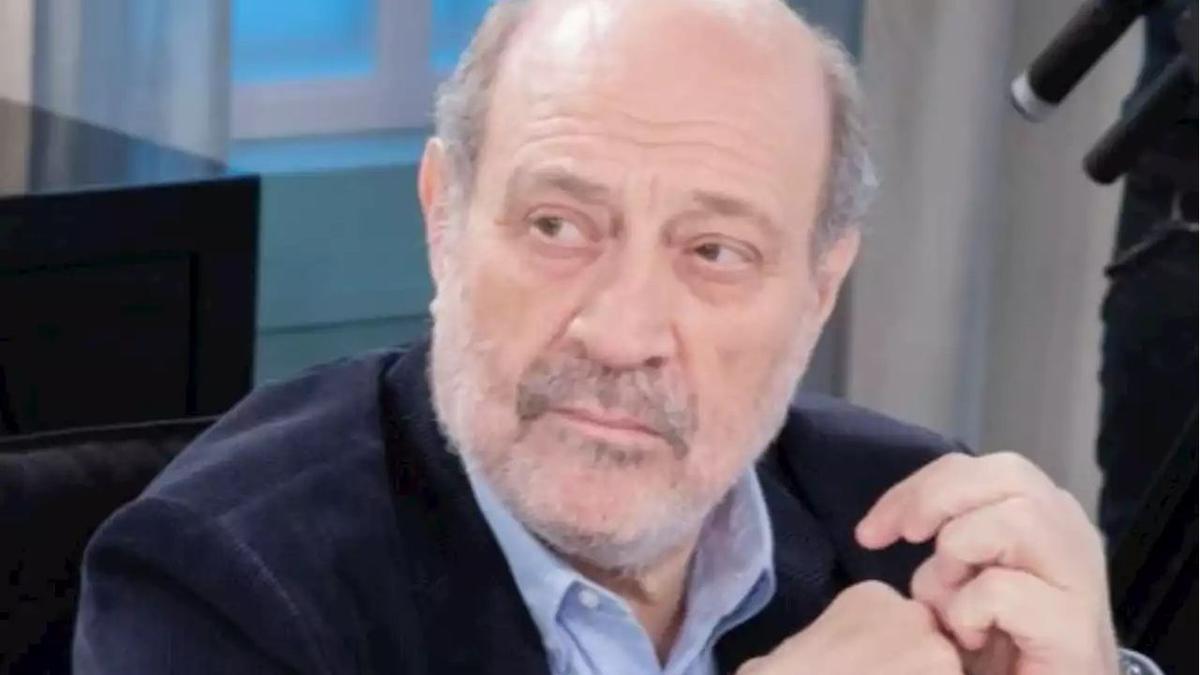 Alfredo Leuco habló sobre los juicios a Cristina Kirchner