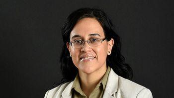 La productora Paola Suárez falleció en Córdoba a los 41 años