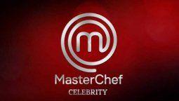 ¿Quiénes son? Tres mujeres más participarán en MasterChef Celebrity