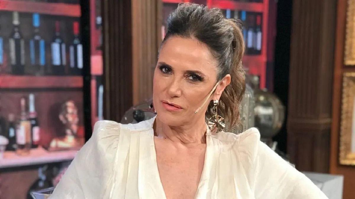María Callejón se refirió al femicidio de Rojas y dijo que hay Machismo en la justicia