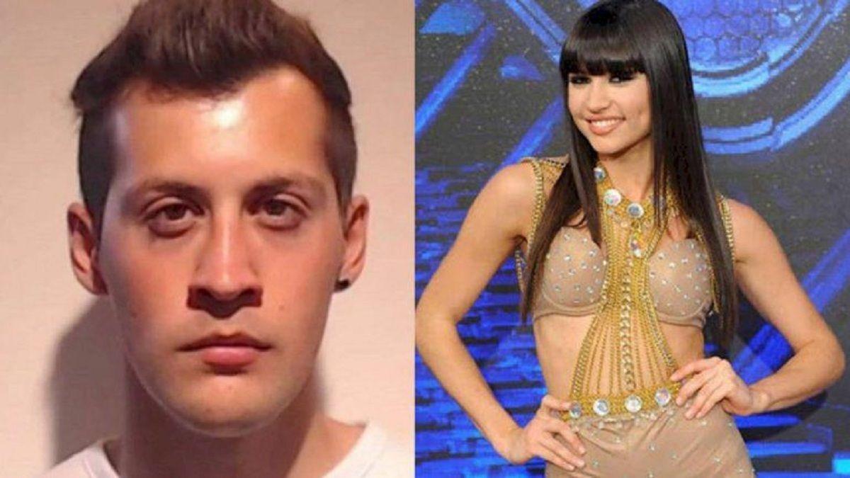 La hermana de Julieta Antón reveló que el agresor le envió videos antes del ataquevisibility