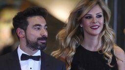 Pocho Lavezzi quiere desalojar a su ex Yanina Screpante de su departamento