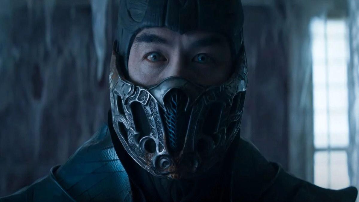 En la película de Mortal Kombat aparecerá un nuevo personaje: Cole Young