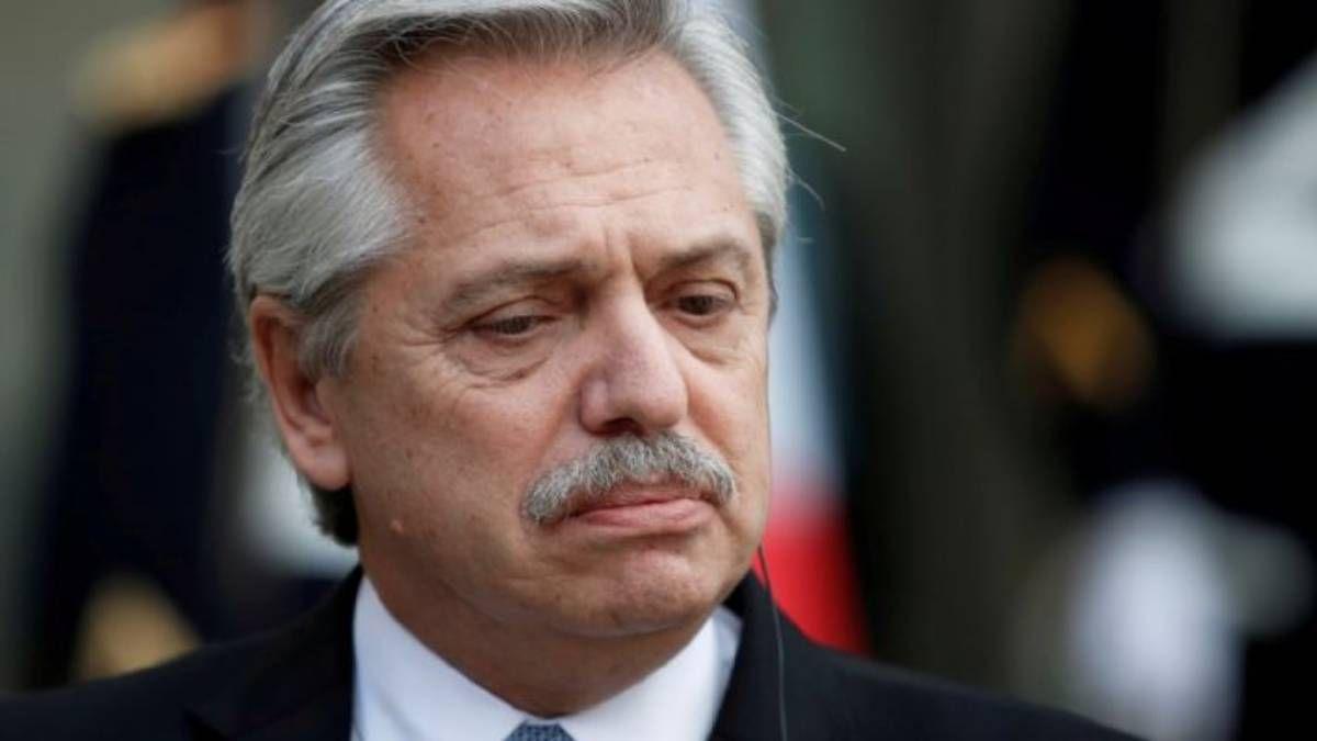 Buenos Aires tendrá medidas más duras por la cuarentena