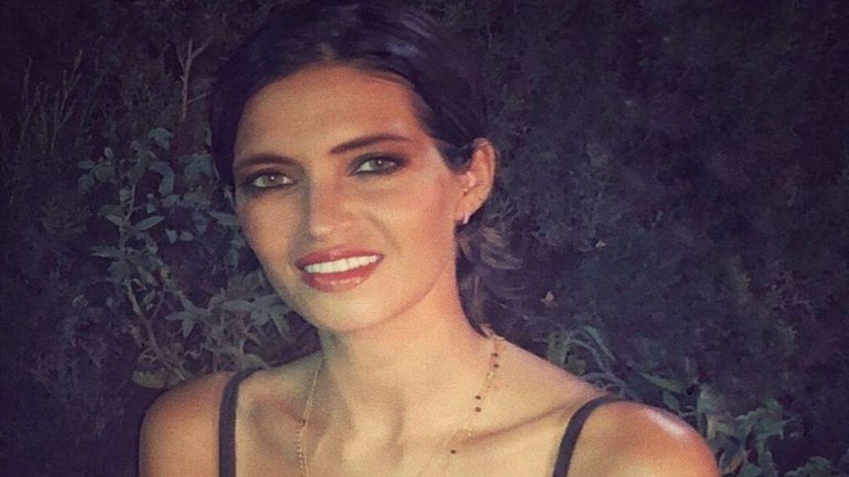 ¡Inesperado! Sara Carbonero anunció su regreso a Portugal