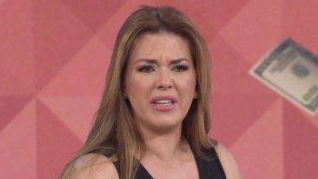 ¡Trágico! Alicia Machado sufre la muerte de su hermano