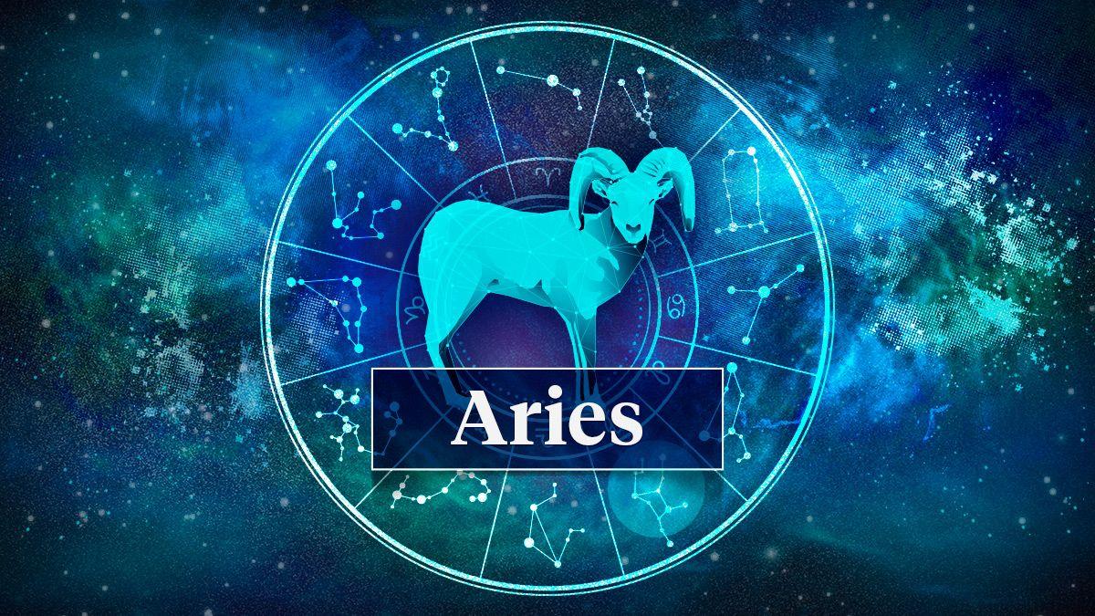 Astrología: Características del ascendente en Aries
