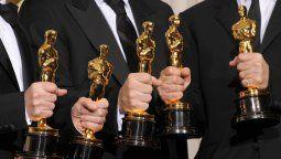 Premios Óscar exigirán requisitos de inclusión y diversidad racial