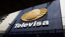 Empleadas denuncian a gerente de Televisa por acoso sexual e intimidación