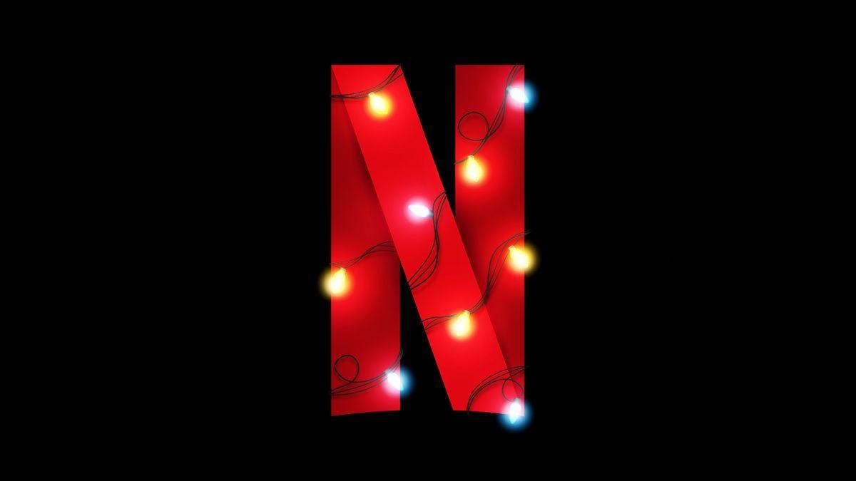 Conocé cuáles son los estrenos de Netflix Latinoamérica este mes de diciembre