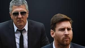 ¡Sin acuerdo! Lionel Messi divide las opiniones de la directiva del Barcelona