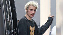¡No fue su esposa! Justin Bieber revela quién lo salvó de su adicción