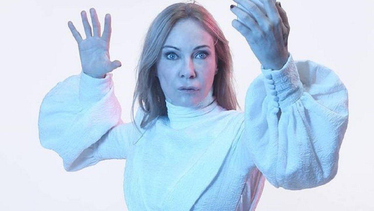 Inés Estévez está en contra de los nuevos cierres