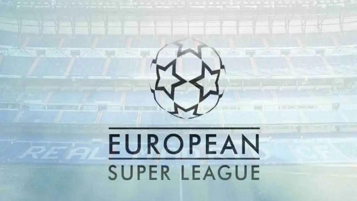 Con la salida del Inter de Milán y El Atlético de Madrid