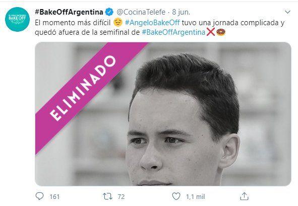 Ángelo