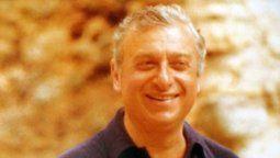 ¡El cine nacional de luto! Falleció Jacobo Langsner