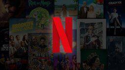Netflix: Estas son las series que dejarán la plataforma a inicios de año