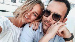 ¡Decidido! Laura Escanes y Risto Mejide se mudan