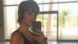 ¡Espectacular! Sara Carbonero impacta con nuevo look en Instagram
