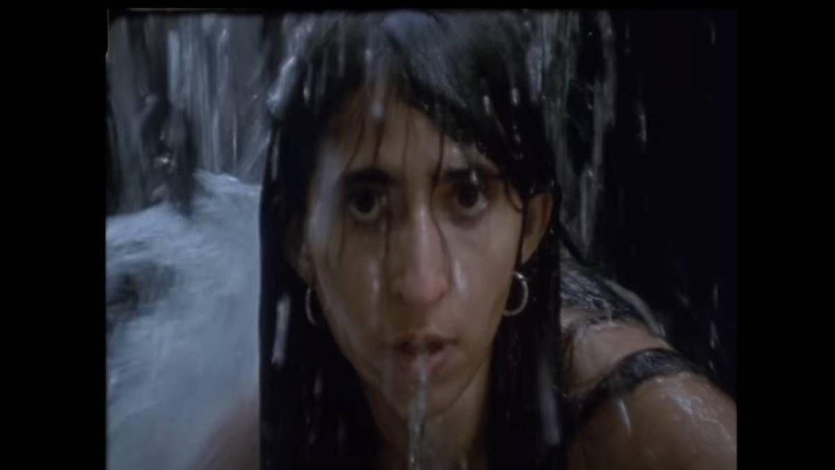 ¡Polifacética! Alba Flores protagoniza un hermoso videoclip