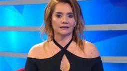 Nancy Pazos cuestionó a las agencias de viajes de egresados tras el contagio de covid de su hijo