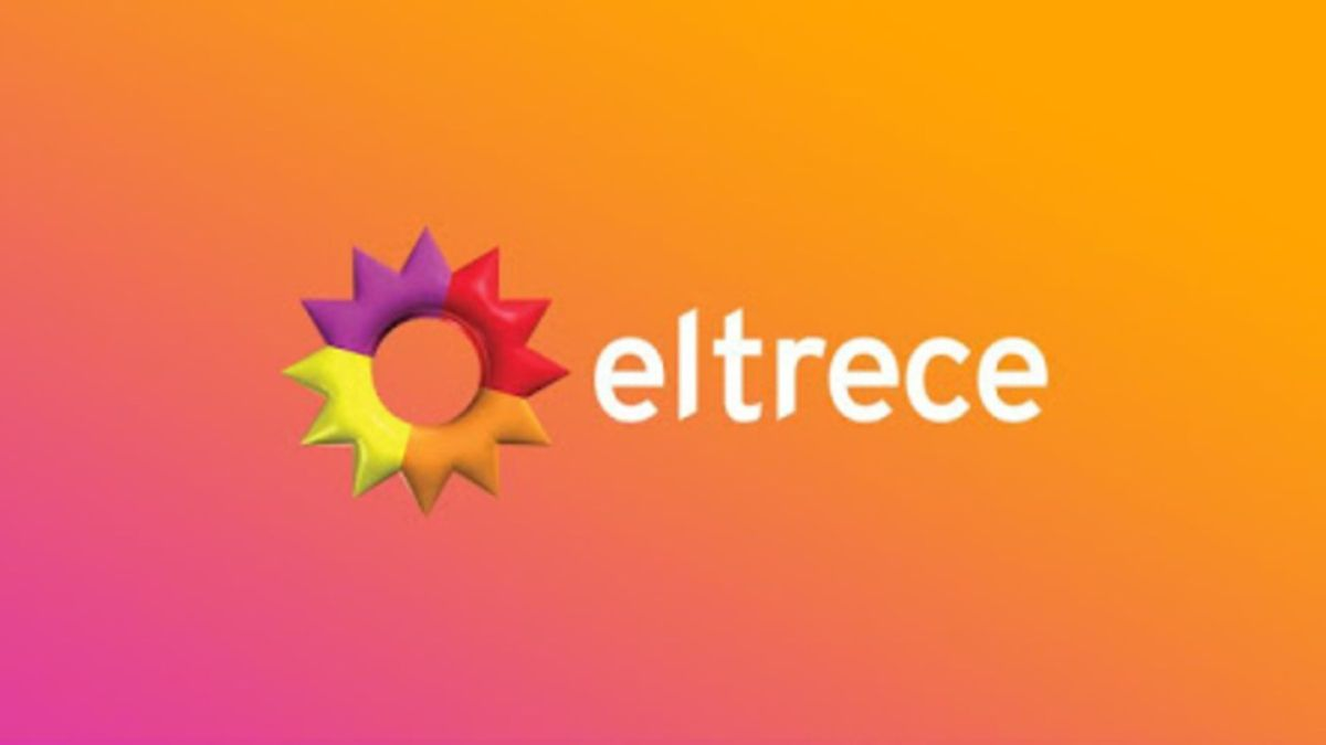 El Trece intenta superar a Telefe con otro clásico