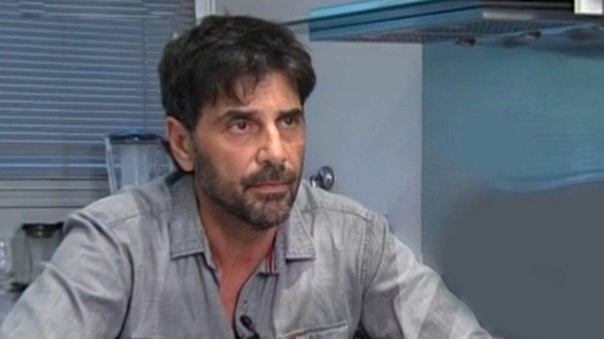 La televisión brasileña realizó un informe sobre la denuncia de Thelma Fardín a Juan Darthés por abuso sexual