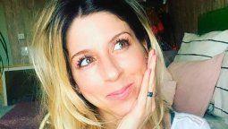 Al estilo Floricienta: La canción que le compuso Florencia Bertotti a su hijo con Guido Kaczka