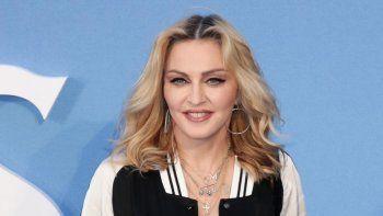 ¡Impactante! Esta cifra llegó a cobrar Madonna por un concierto