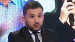 Diego Brancatelli abrirá un supermercado low cost