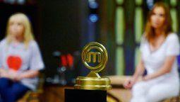 ¿Quién ganará la final de MasterChef Celebrity?