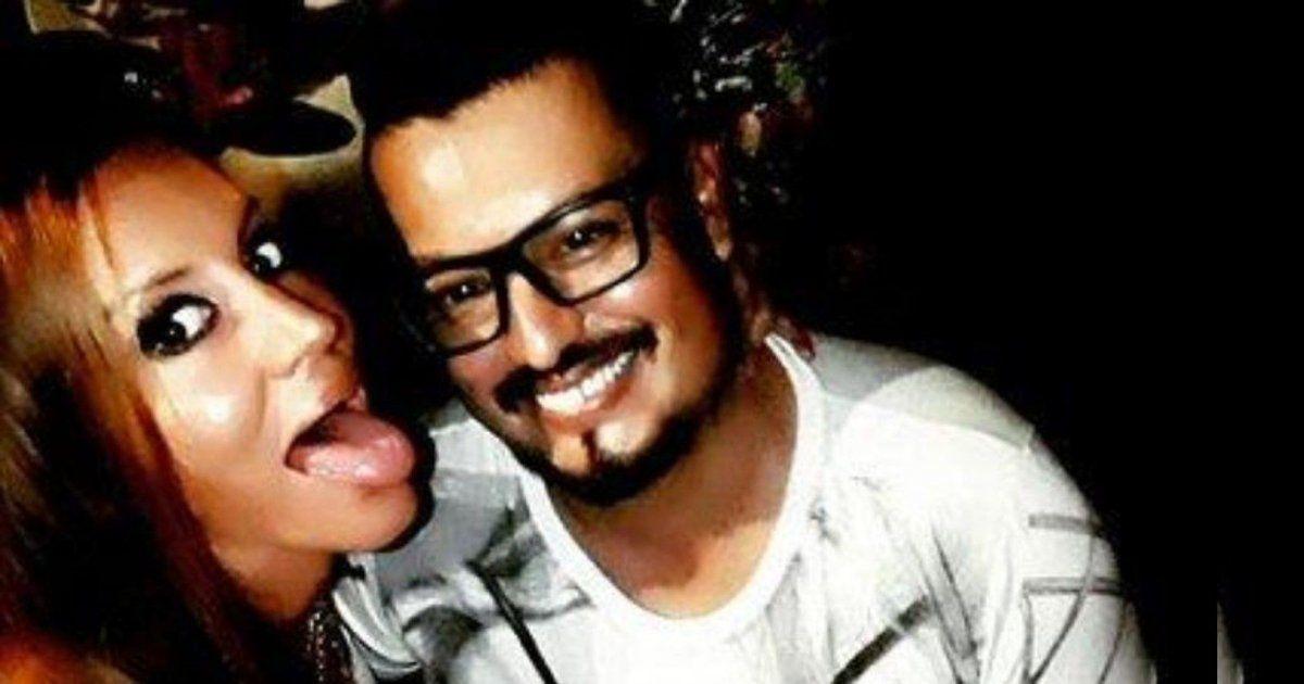Habló el hombre que llevó a Natacha Jaitt al lugar donde luego apareció muerta