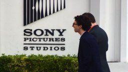 El acuerdo para exhibir las películas de Sony tras su salida del cine, por parte de Netflix, será por 5 años